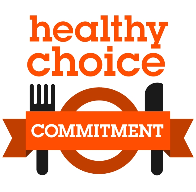 Healthy Choice Commitment.jpg